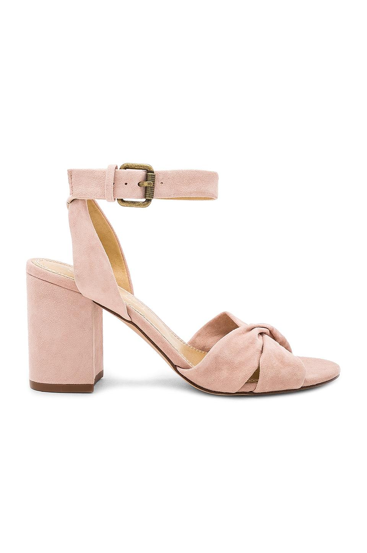 Fairy Heel