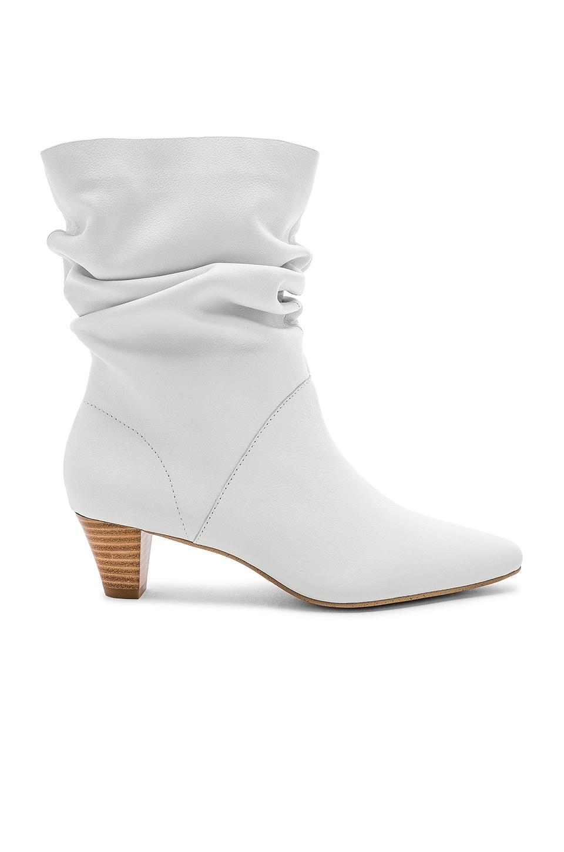 Nica Boot by Splendid