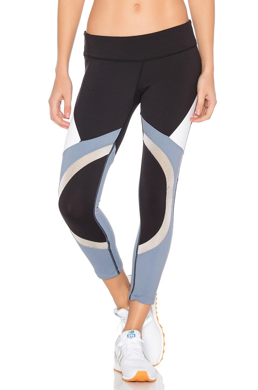 Splits59 Black Divison Legging