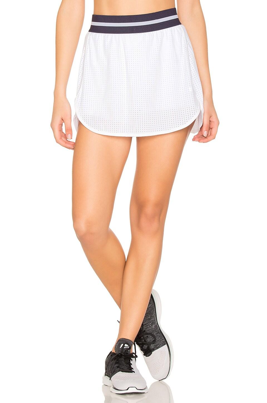 Serve Skirt by Splits59