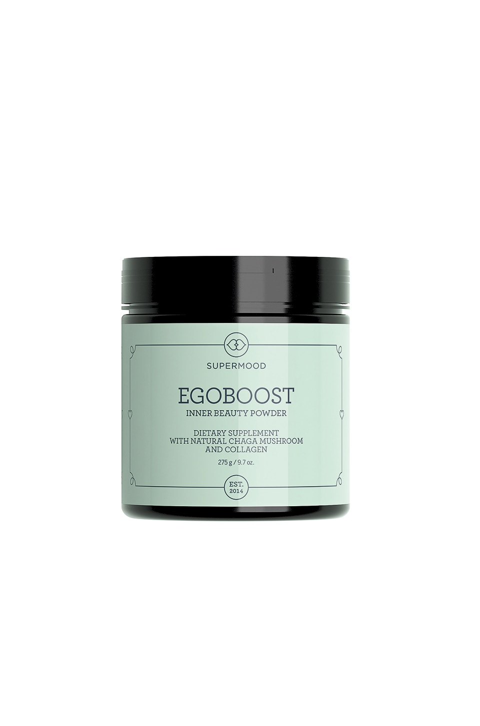 Egoboost Inner Beauty Powder
