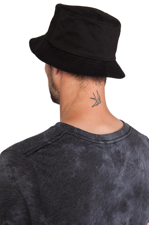 stussy bucket hat - HD960×1450