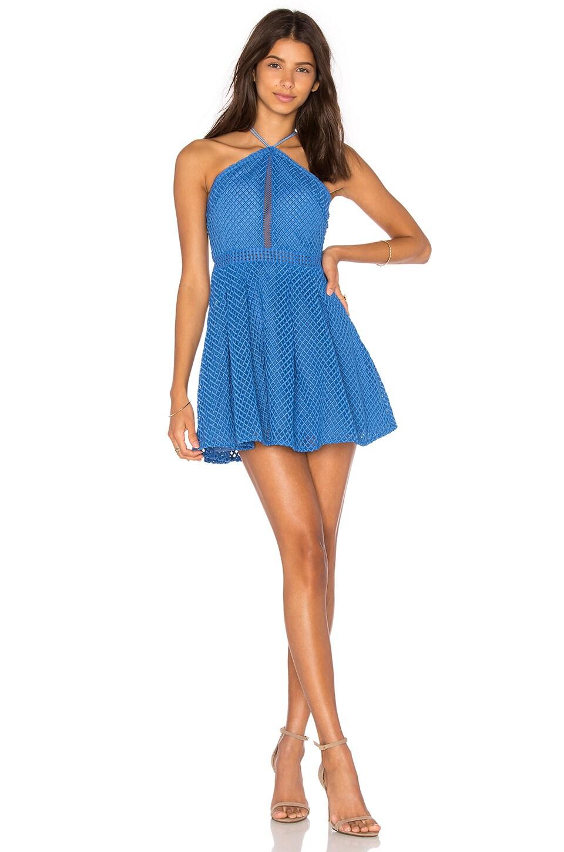 Monroe Dress by STYLESTALKER