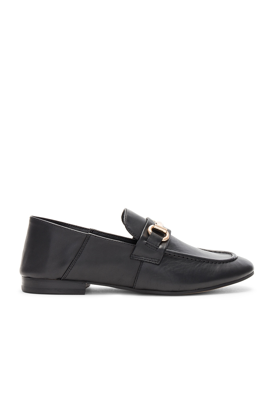 Santana Loafer by Steven