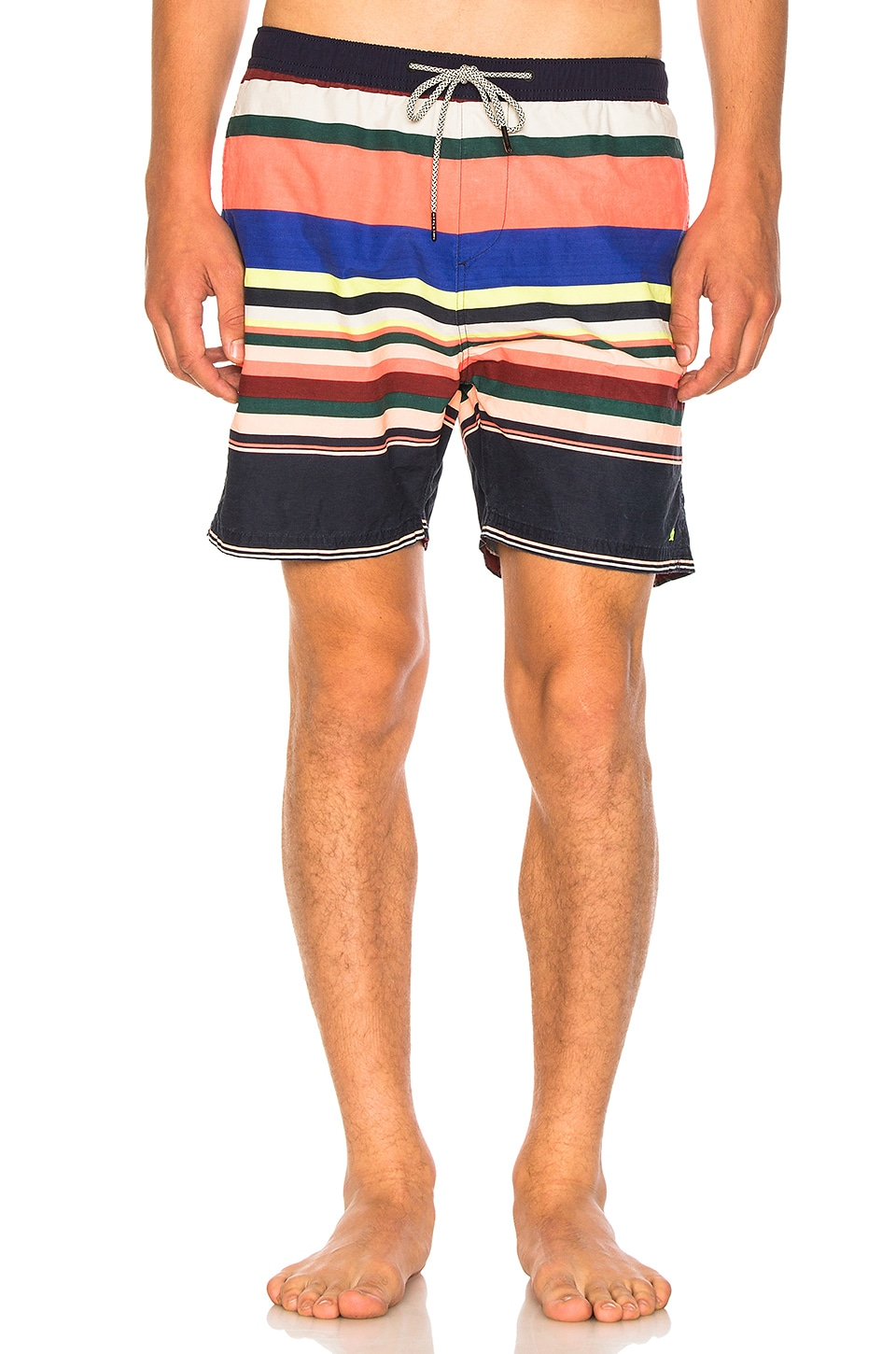 Swim Shorts by Scotch & Soda