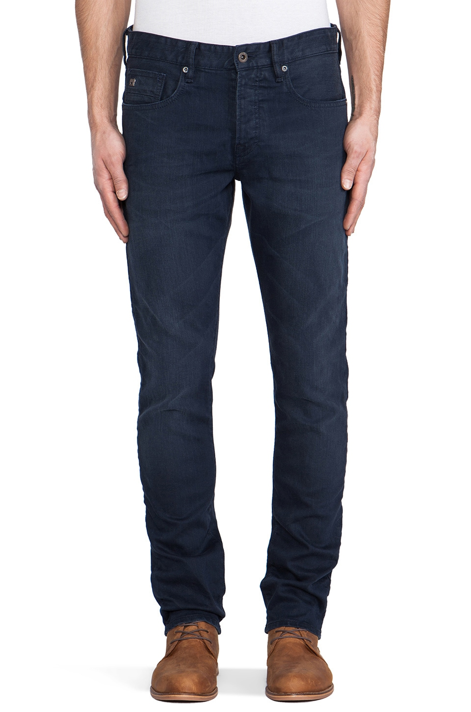 Scotch & Soda Ralston Slim in Casinero