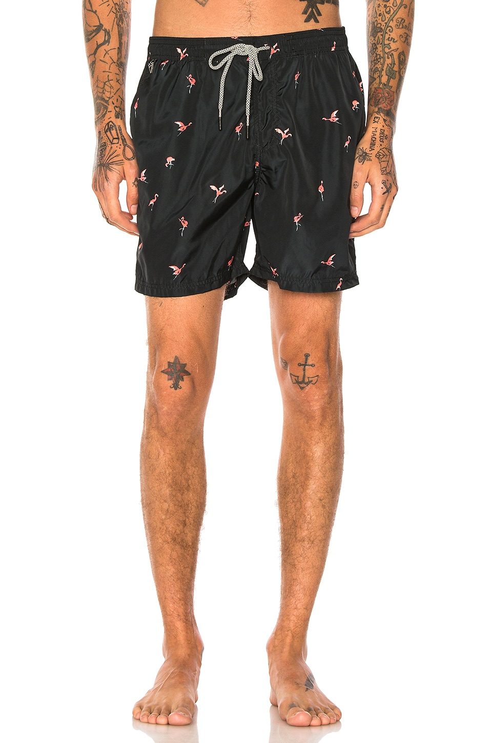 Photo of Swim Shorts by Scotch & Soda men clothes