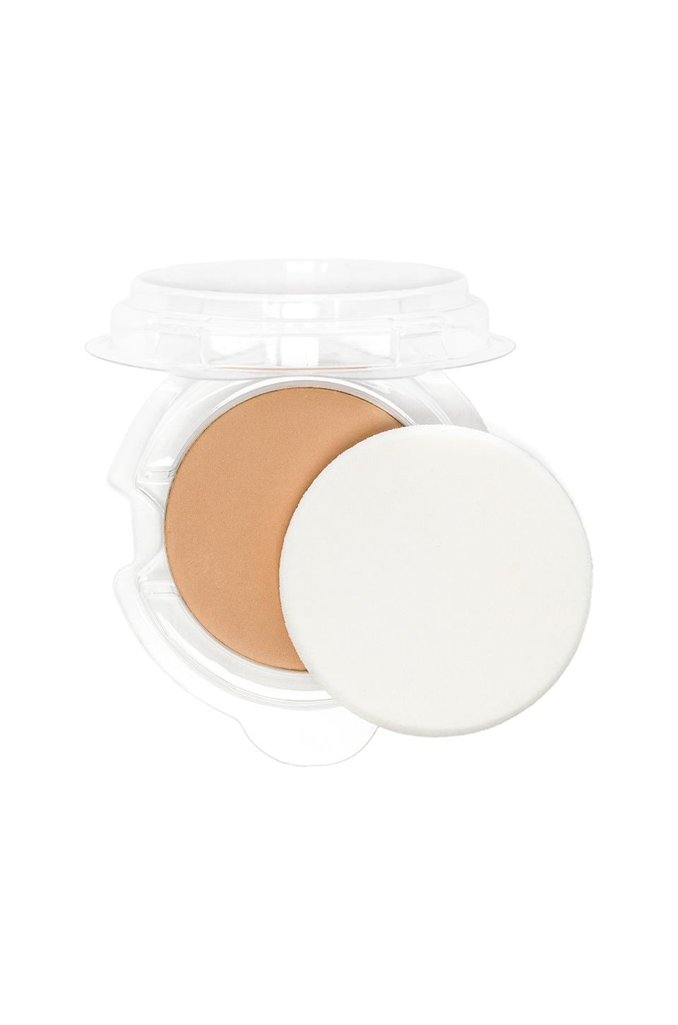 Stila Illuminating Powder Foundation in 60 Watts (Medium to Dark)