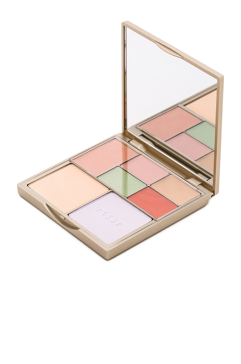 Stila Custom Correcting Palette in All
