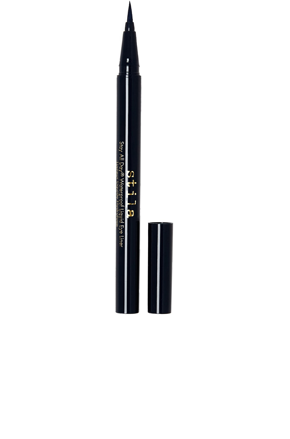 Stila Stay All Day Liner in Midnight