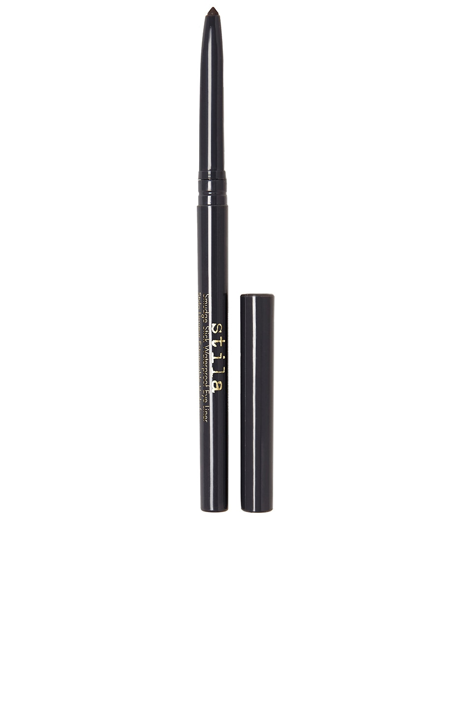 Stila Smudge Stick Waterproof Eye Liner in Graphite