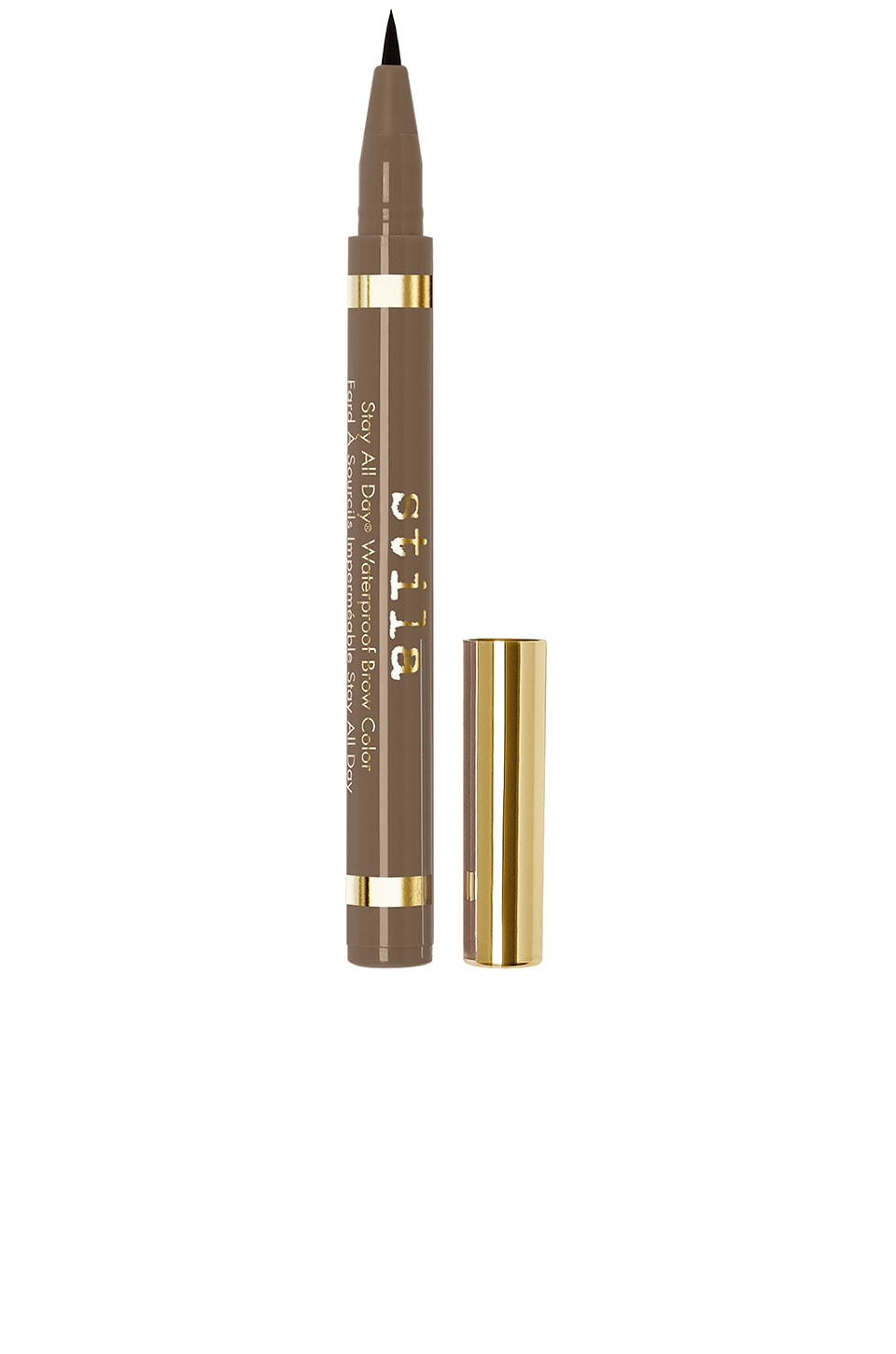 Stila Stay All Day Waterproof Brow Color in Light