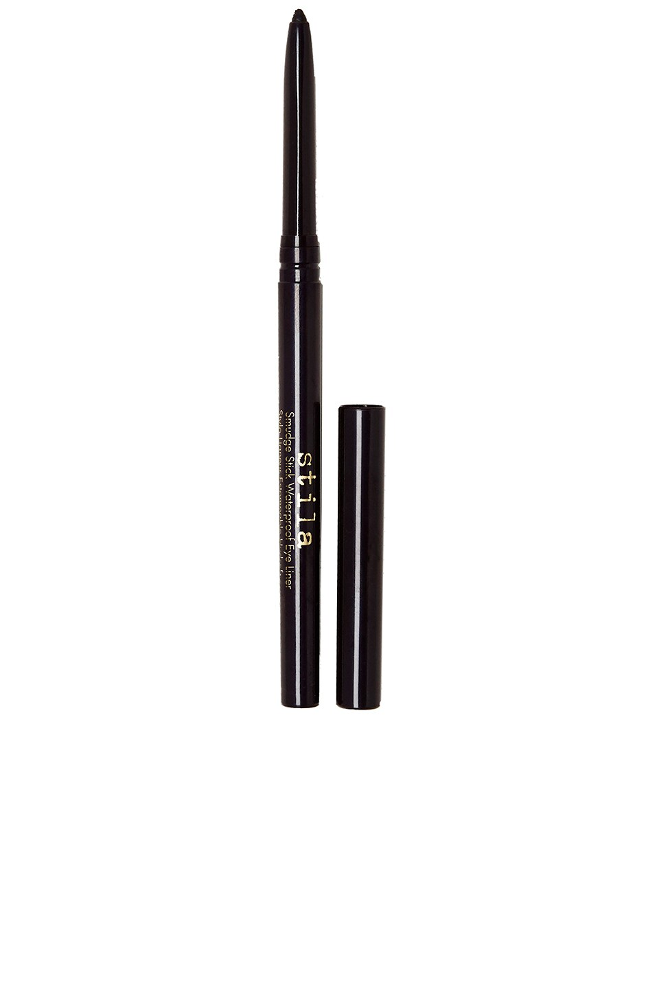 Stila EYE-LINER SMUDGE STICK