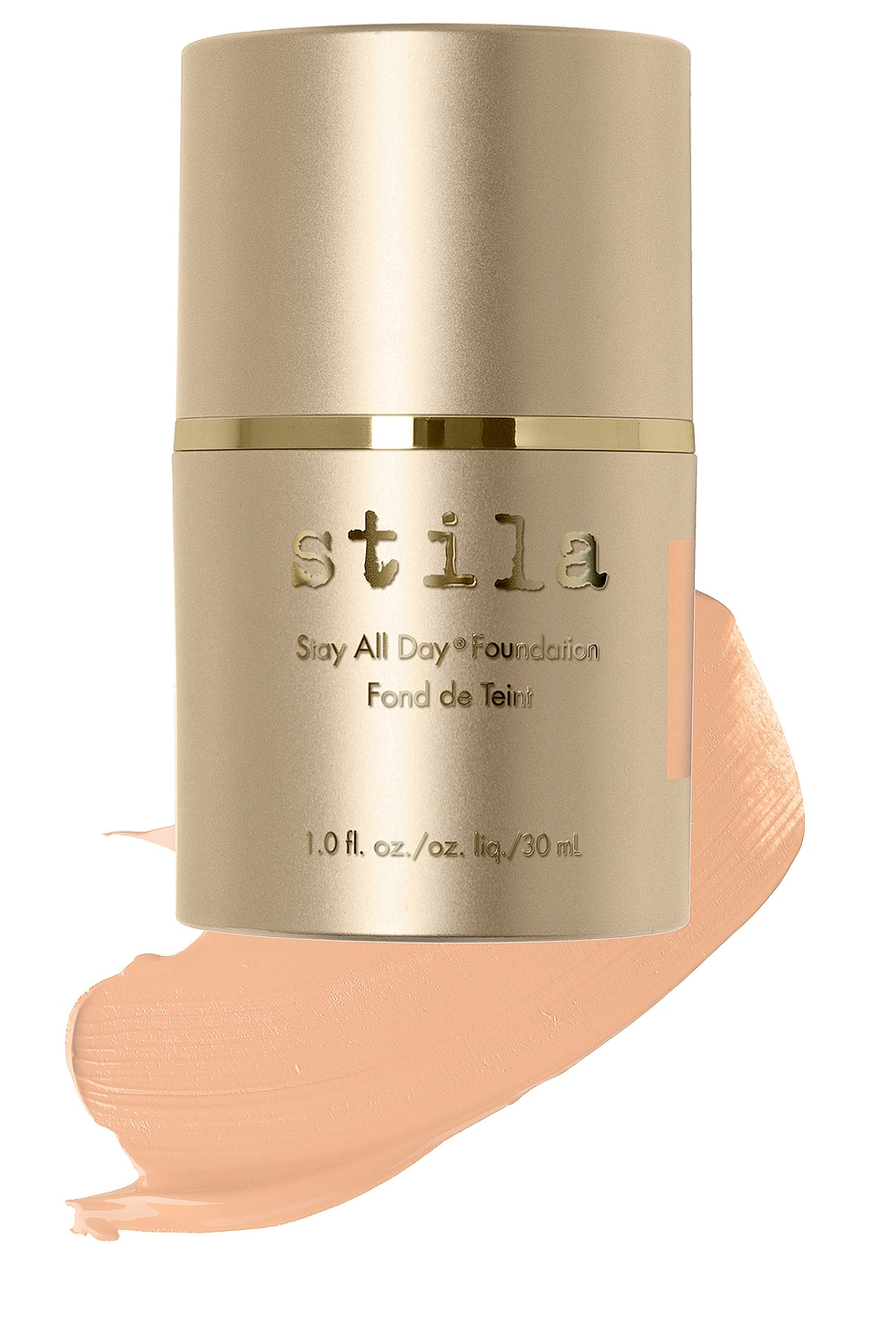 Stila Stay All Day Foundation & Concealer in Beige