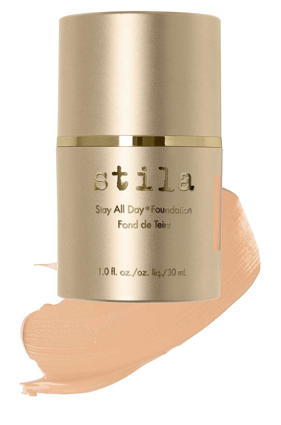 Stila Stay All Day Foundation & Concealer in Hue
