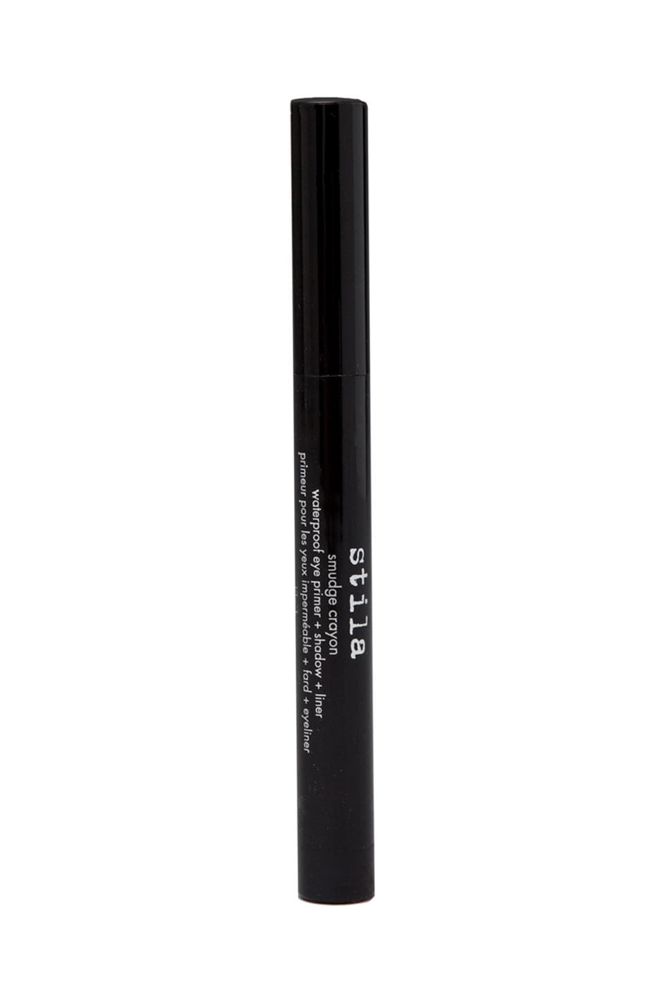 Stila Smudge Crayon Waterproof Eye Primer + Shadow + Liner