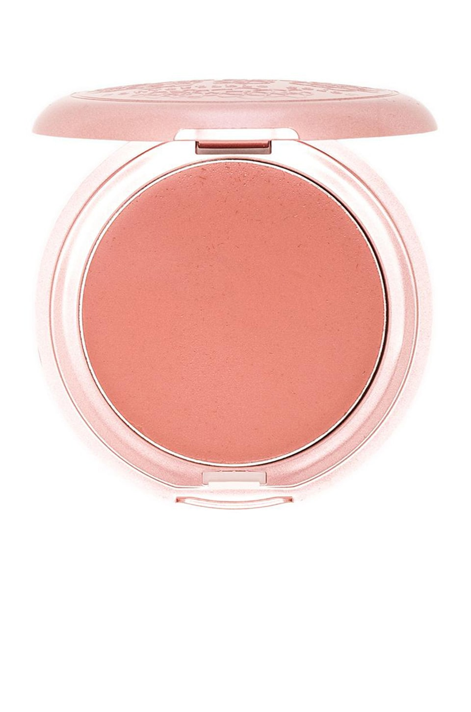 Stila Cheek and Lip Convertible Color in Peony