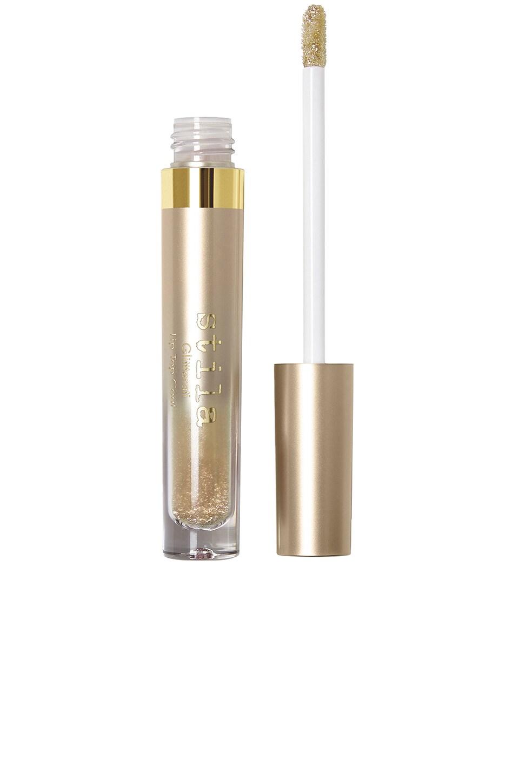 Stila Glitterati Lip Top Coat in Embolden
