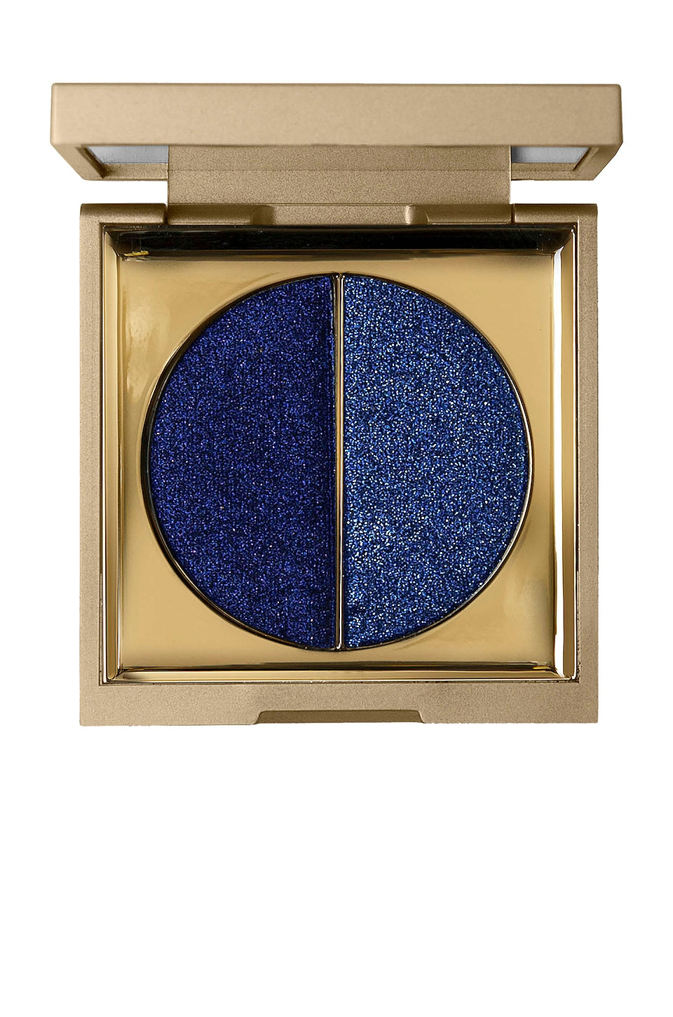 Vivid & Vibrant Eye Shadow Duos