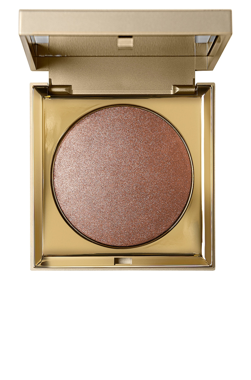 Stila Heaven's Hue Highlighter in Magnificence