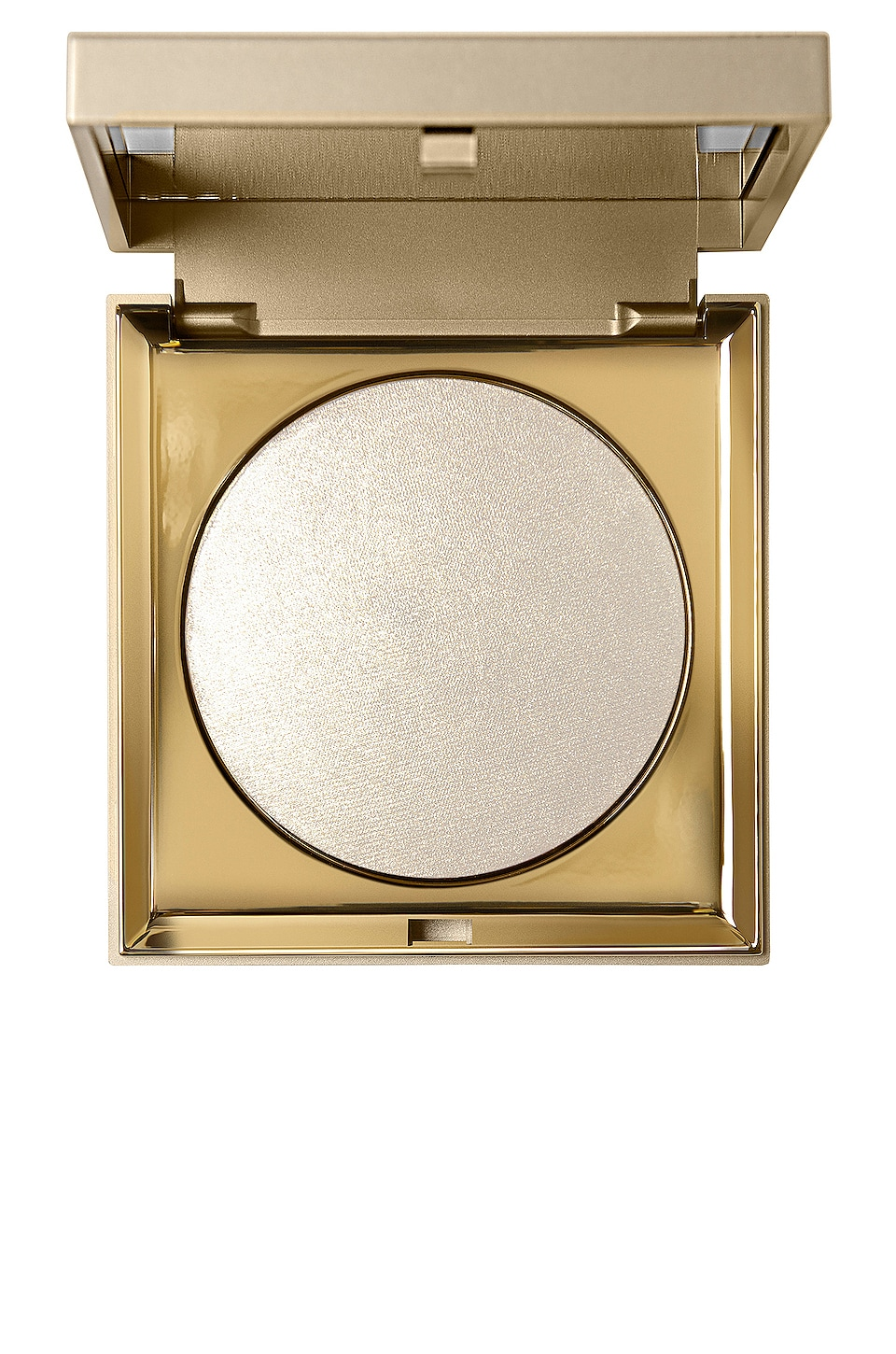 Stila ILLUMINATEUR HEAVEN'S HUE HIGHLIGHTER