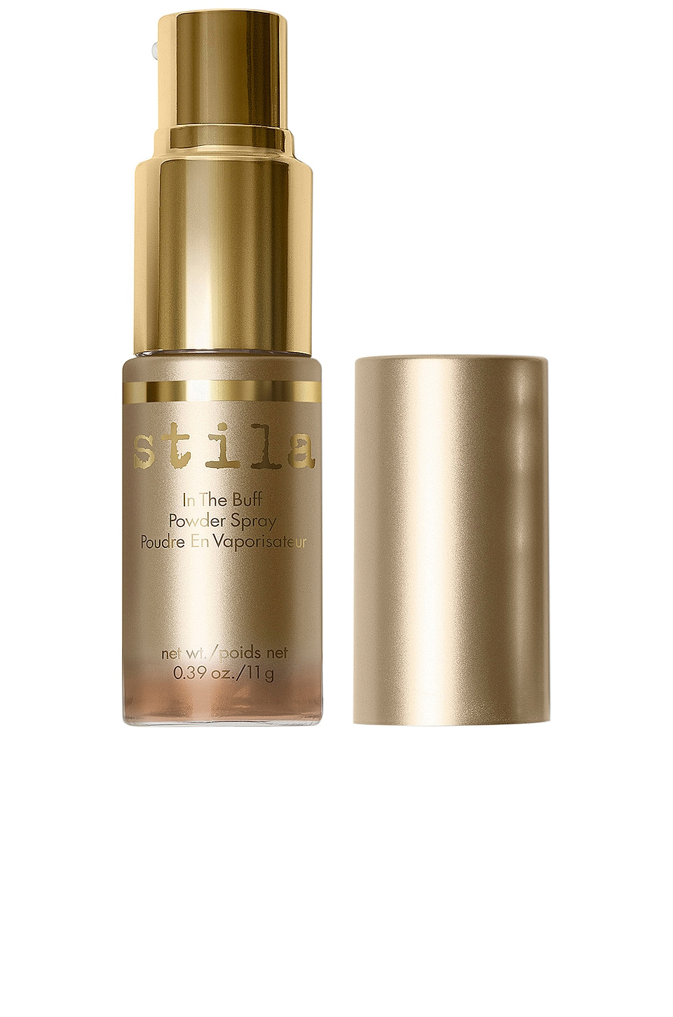 Stila SPRAY DE POLVO IN THE BUFF POWDER SPRAY