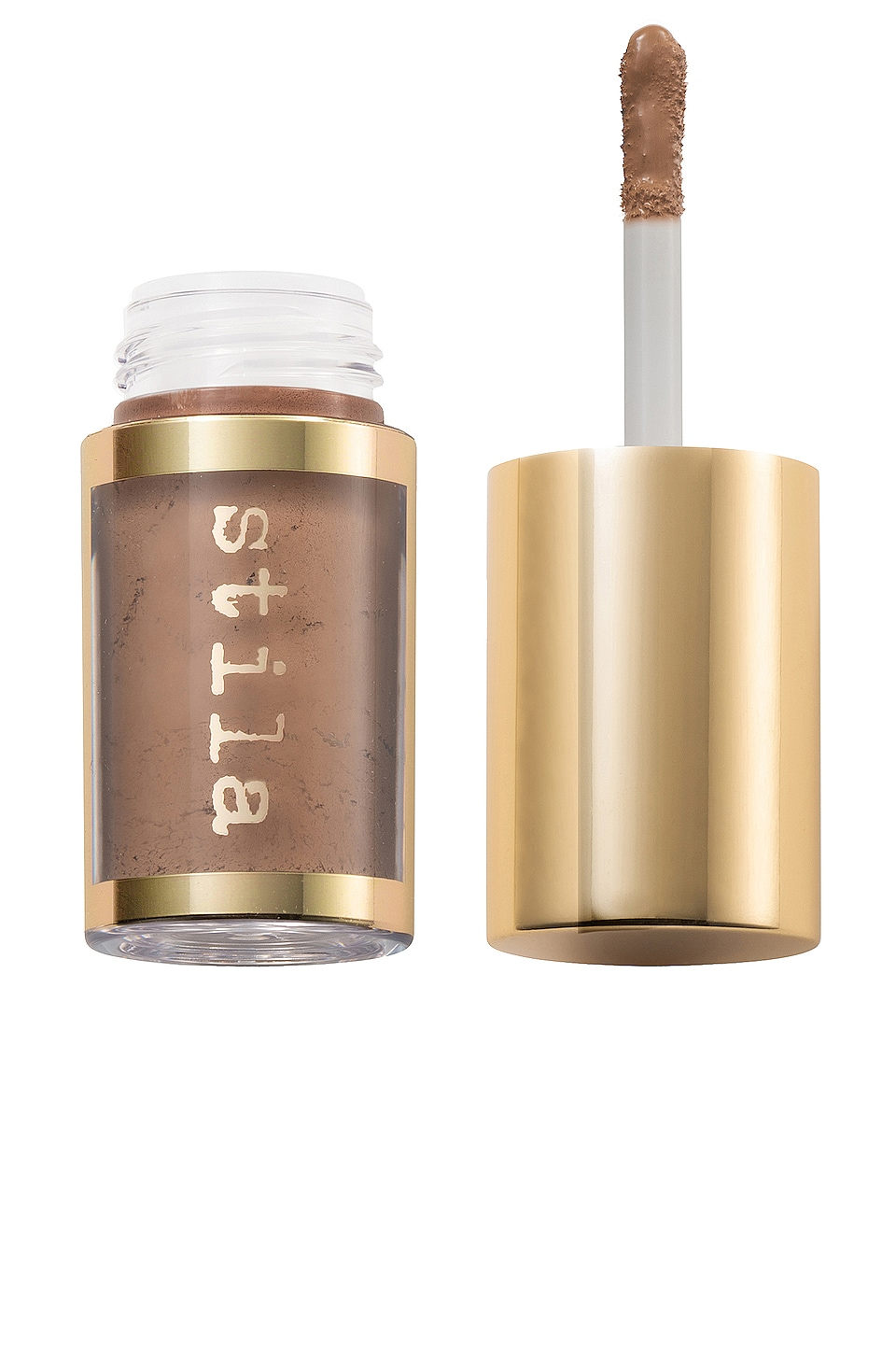 Stila BRILLANT À LÈVRES SHINE FEVER LIP VINYL