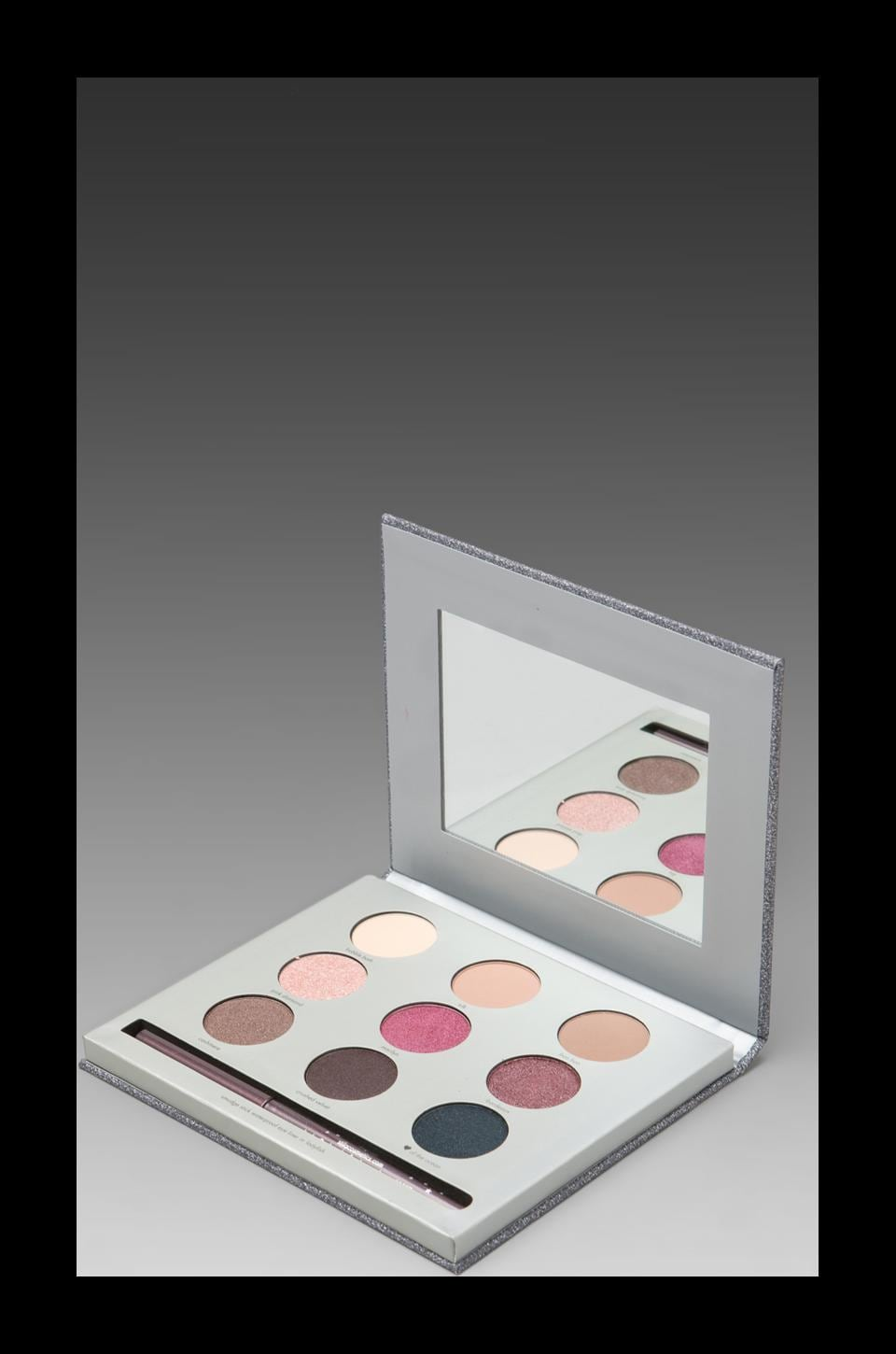 Stila Luxe Eye Shadow Palette in Multi