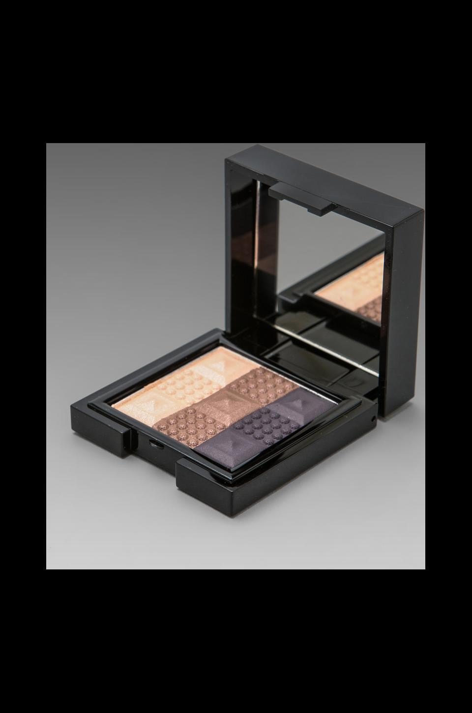 Stila Stay All Day 3D Wet-to-Set Eye Shadow Trio in Skyline