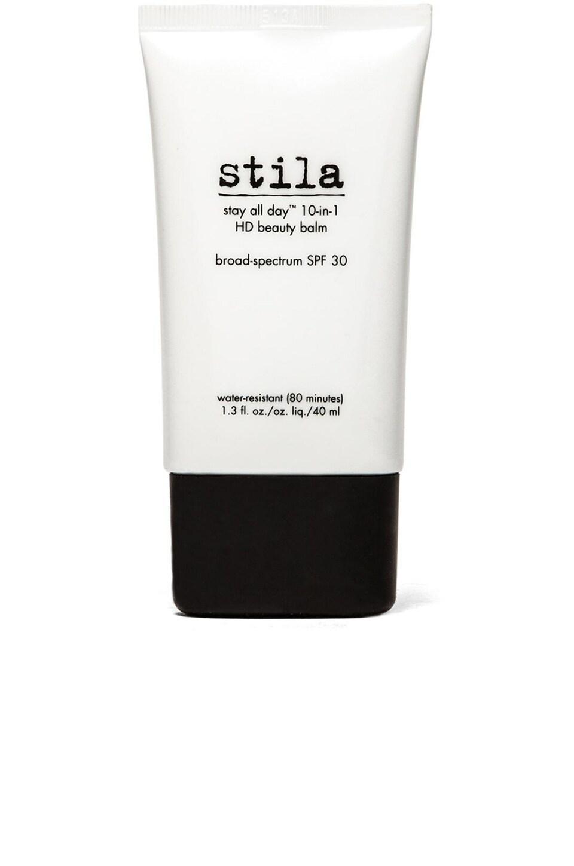 Stila Stay All Day 10-in-1 SPF 30 HD Beauty Balm Beauty Balm in SPF 30