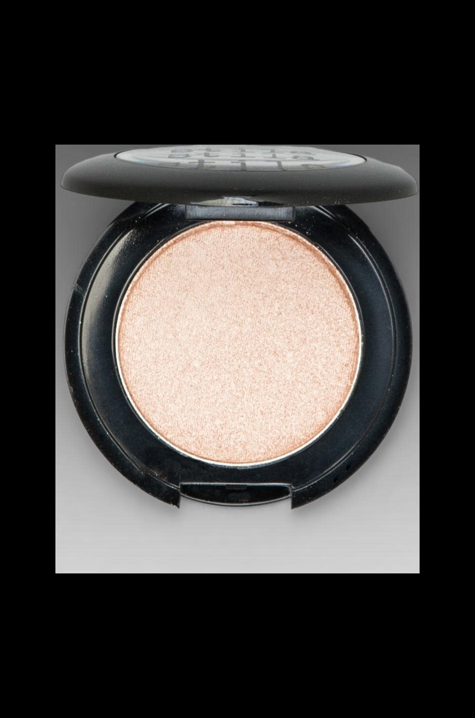 Stila Eye Shadow in Kitten - Shimmering Nude Pink