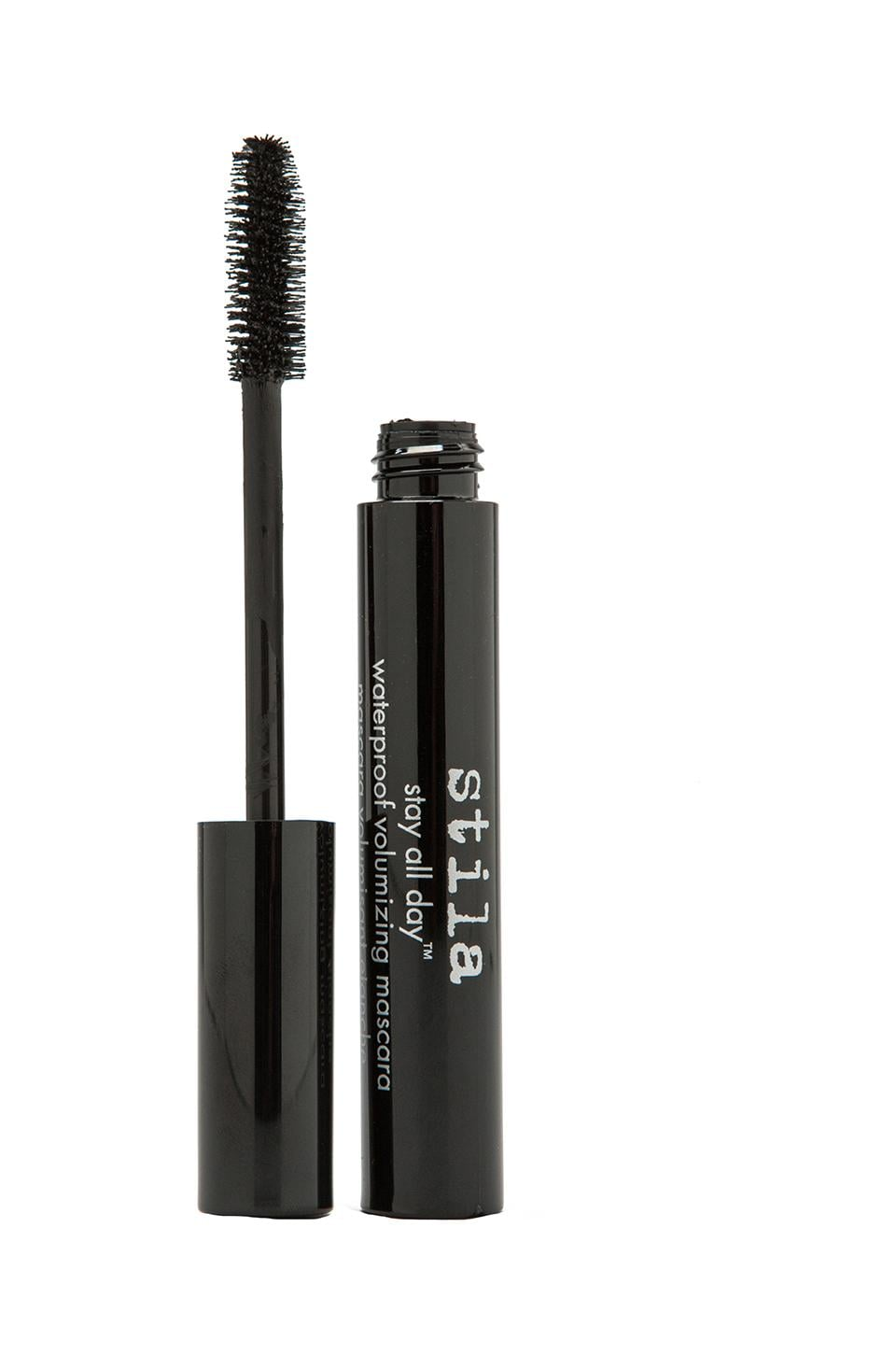 Stila Stay All Day Volumizing Waterproof Mascara