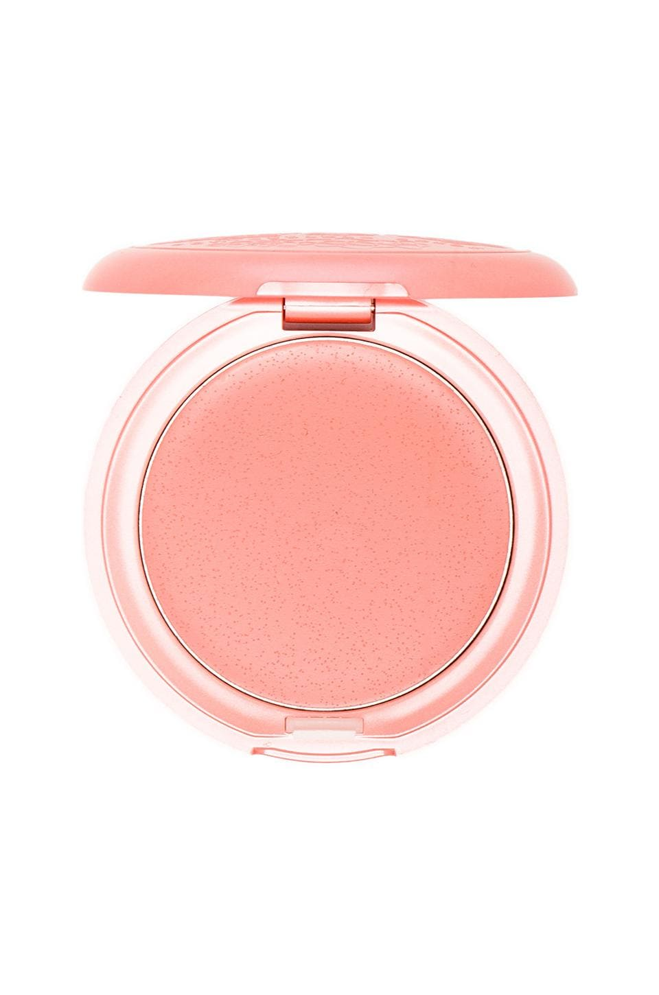 Stila Convertible Color in Gerbera- Rosy Peachy Pink