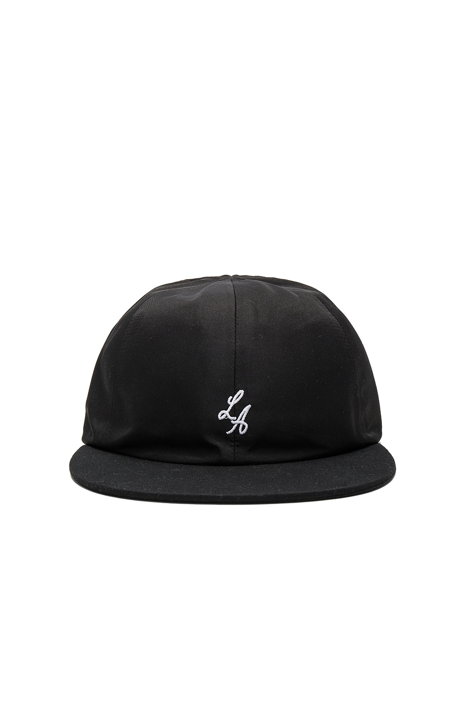 Lower LA Script Hat by Stampd