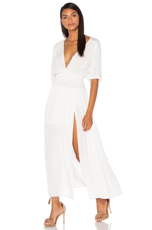 Machita Dress by Steele