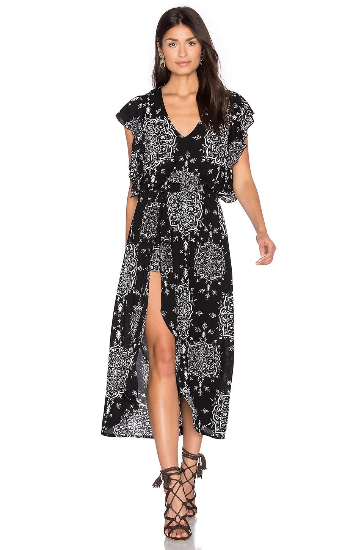 Aria Dress by Steele
