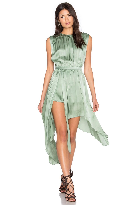 Electra Dress by Steele