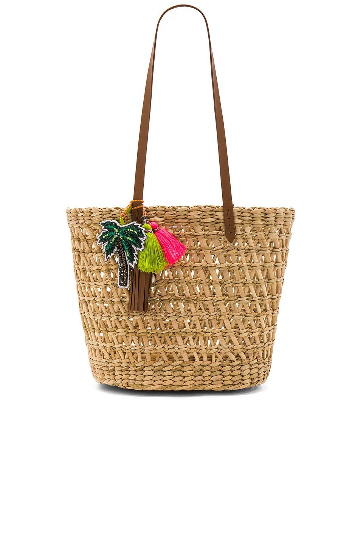 Star Mela Jola Basket in Palm