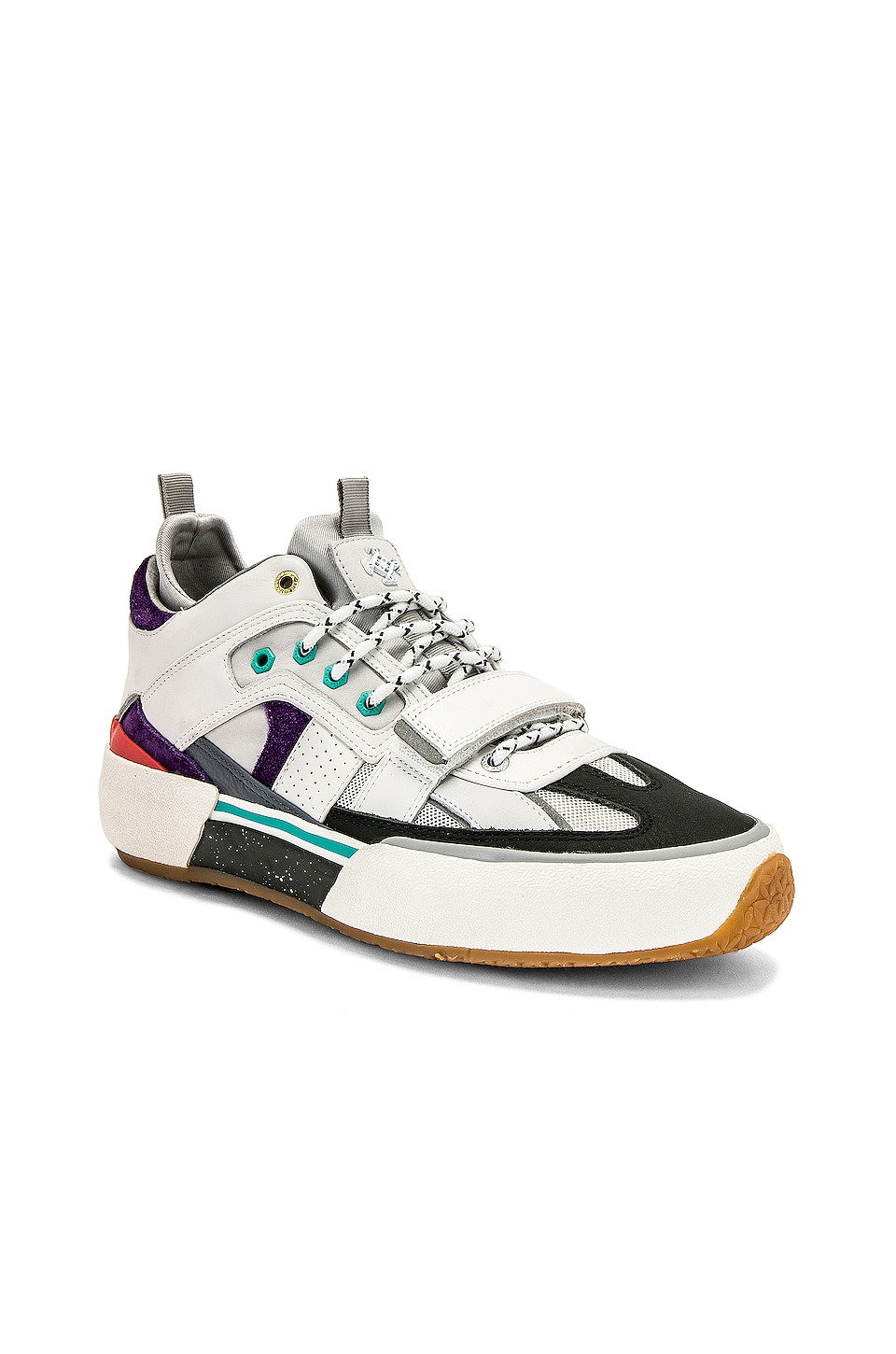 Stratica International Broadway Ralley Trainer in Multi