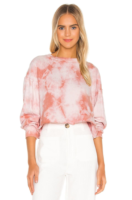 Sonoma Sweatshirt             STRUT-THIS                                                                                                       CA$ 154.47 3