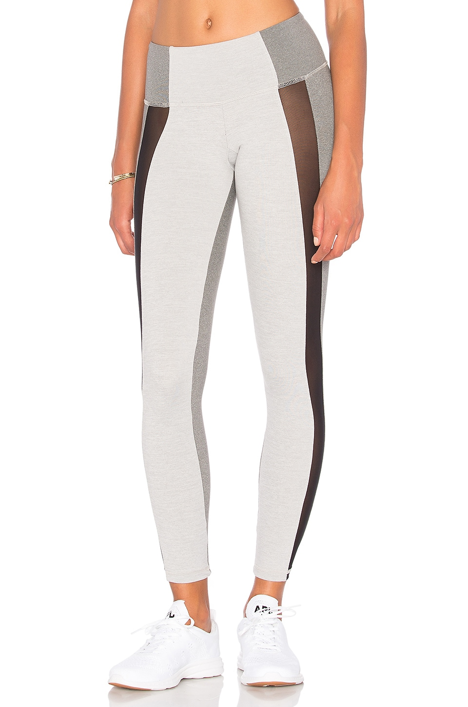 The Charlie Legging by Strut-This