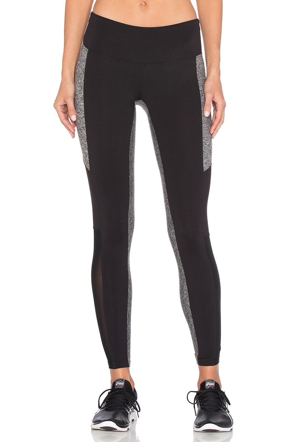 The Strut Legging by Strut-This