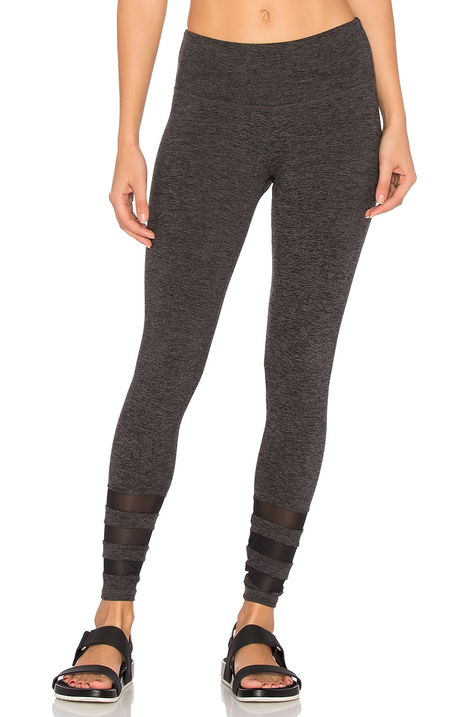 The Stella Legging by STRUT-THIS