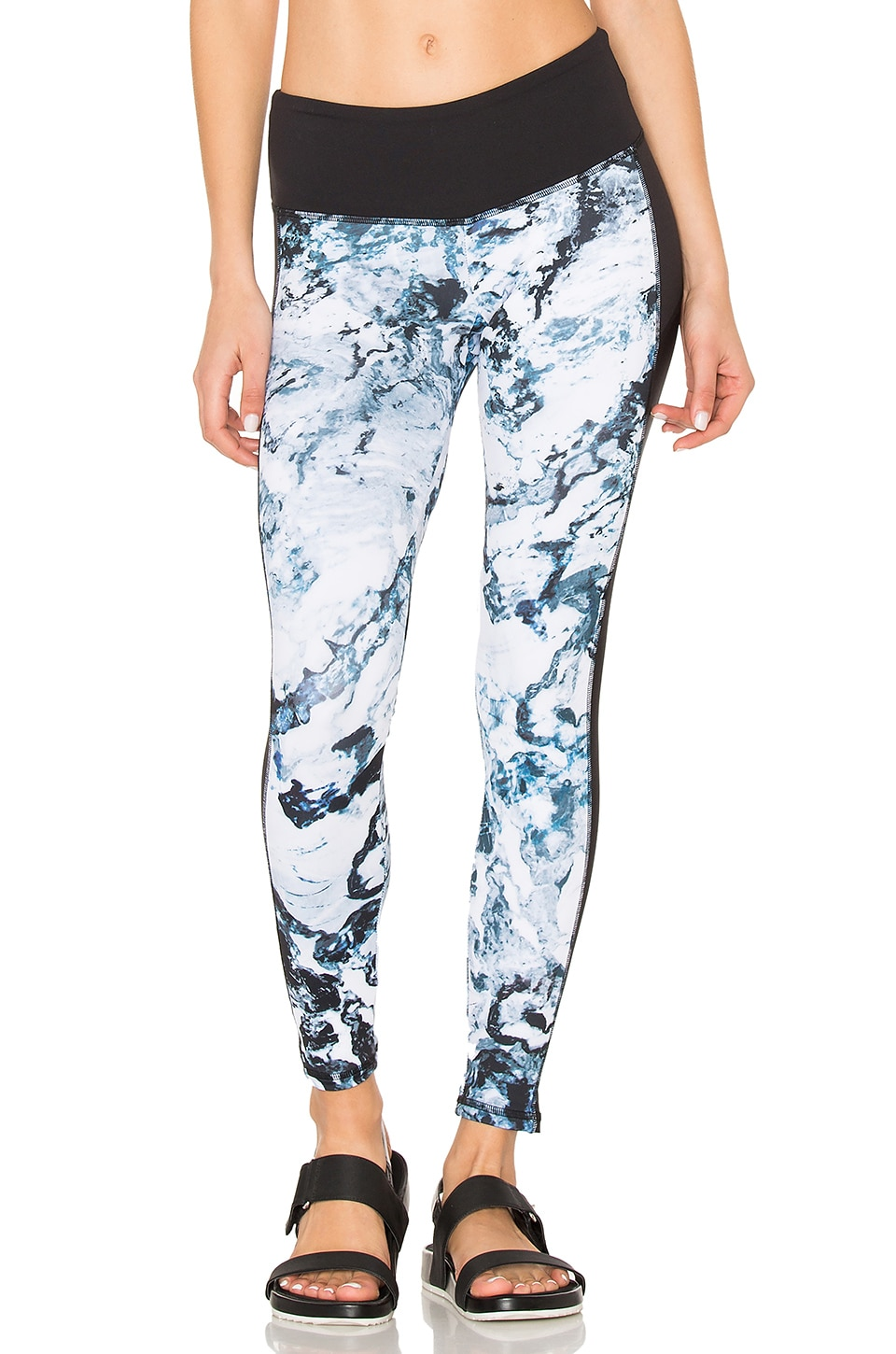 The Channing Legging by Strut-This