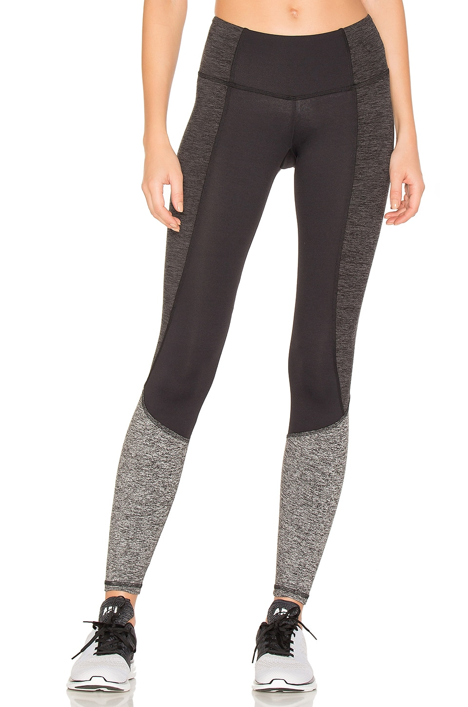 The Ryder Legging by Strut-This