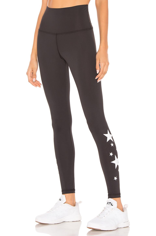 Constellation Legging