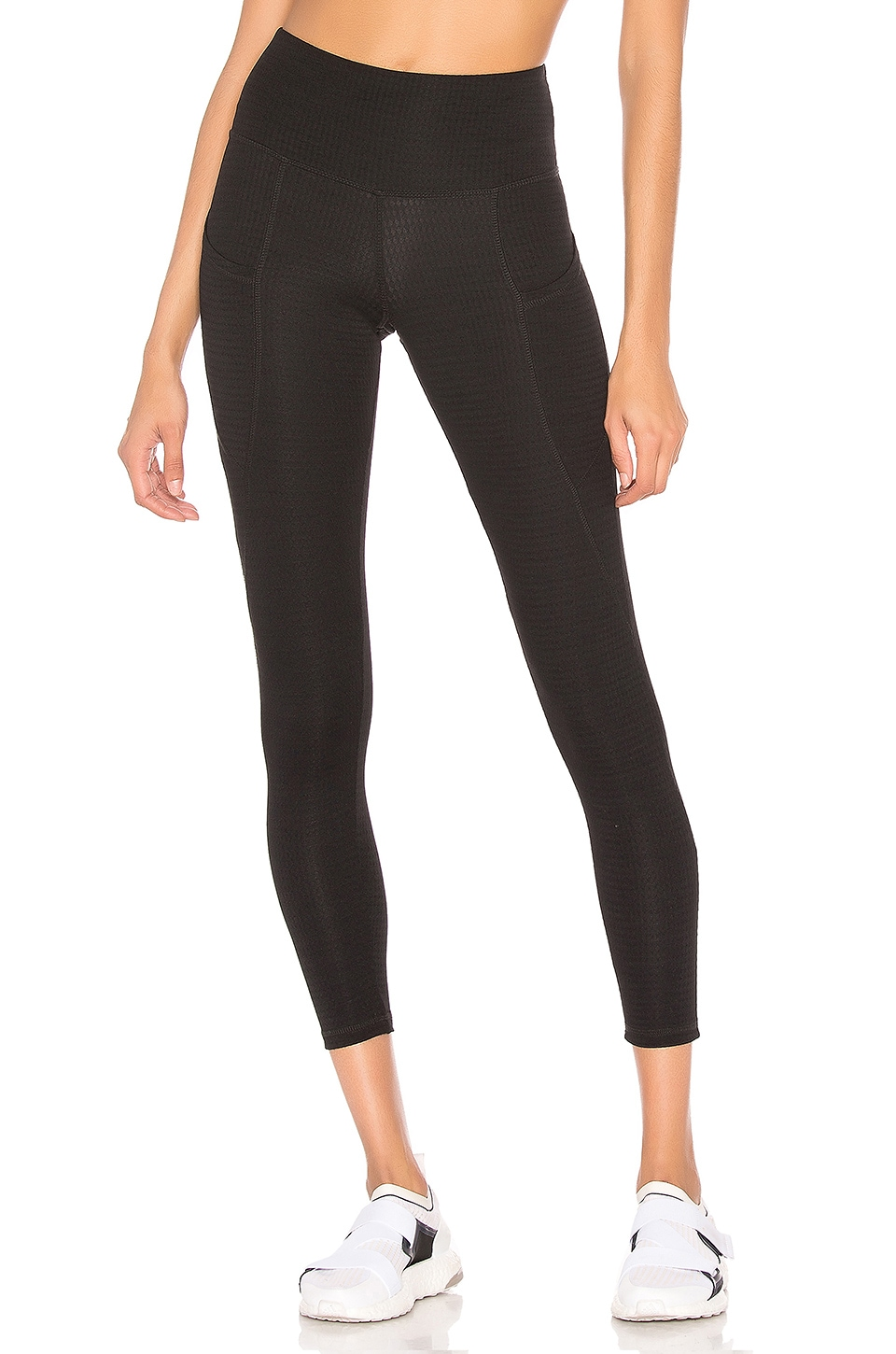 STRUT-THIS LEGGINGS LONGUEUR CHEVILLES FLYNN