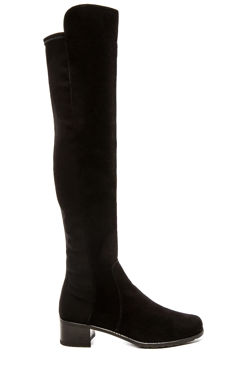 Reserve Boot at REVOLVE