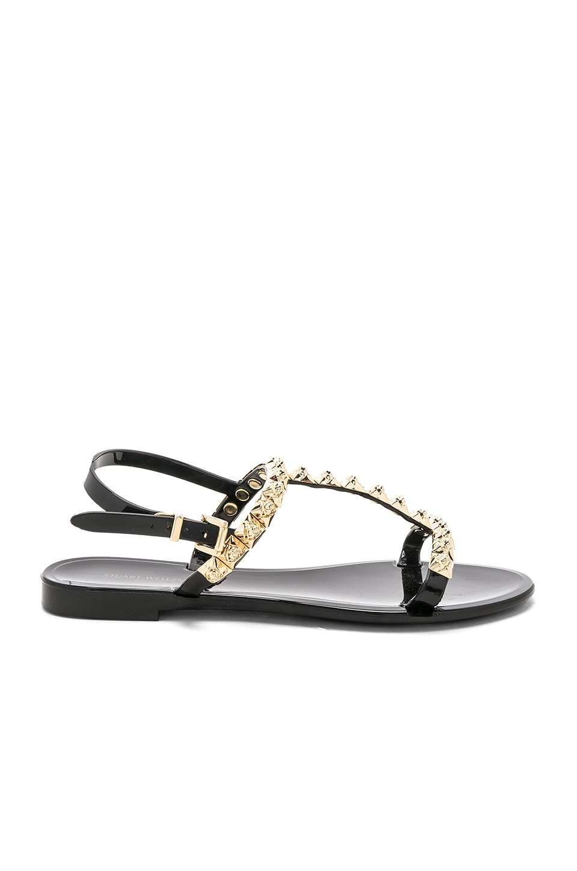 Jelrose Sandal