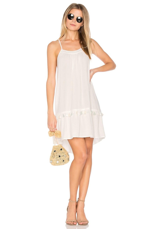 Caro Mini Dress by Stillwater
